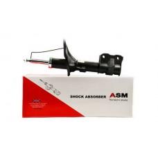 Амортизатор передний (газ) L M11_M12 ASM M11-2905010-G-A