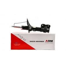 Амортизатор передний (газ) R M11_M12 ASM M11-2905020-G-A