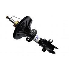Амортизатор передний (газ) R M11_M12 CDN M11-2905020-G-CDN