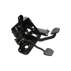 Блок педалей Chery M11 M11-3504010