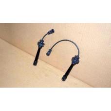 Высоковольтные провода 2_0_2_4L (2шт) Chery Eastar MD338624