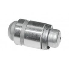 Гидрокомпенсатор клапана Chery Tiggo/Eastar MD377561