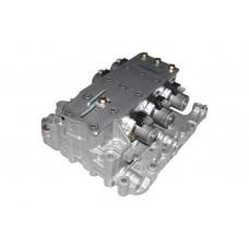 Блок клапанов АКПП Chery Tiggo MR486681