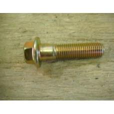 Болт ролика ремня ГРМ натяжного M10*40 Lifan 620_Chery Q1841040