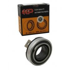 Подшипник выжимной BYD F3 EEP 10237881-00-EEP
