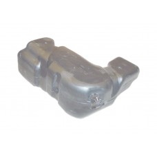 Бак топливный Chery QQ S11-1101110
