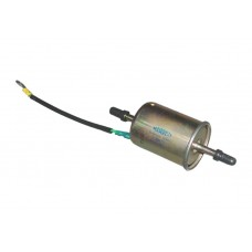 Фильтр топливный Chery Eastar/Elara/QQ/Tiggo S11-1117110