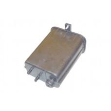 Абсорбер топливный Chery QQ S11-1208110