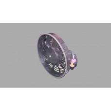 Вентилятор радиатора кондиционера Chery QQ S11-1308030BA