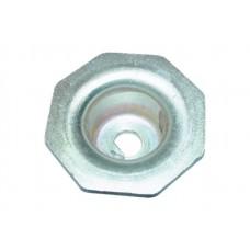 Втулка опоры амортизатора переднего Chery QQ S11-2901011
