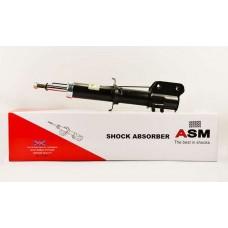 Амортизатор передний (газ) L Chery QQ ASM S11-2905010-G-A