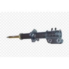 Амортизатор передний (газ) L (восстановленный, без гарантии) Chery QQ S11-2905010-N