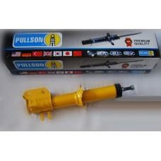 Амортизатор передний (масло) L Chery QQ PULLSON S11-2905010-O-ALL