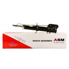 Амортизатор передний (газ) R Chery QQ ASM S11-2905020-G-A