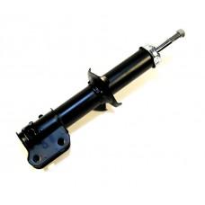 Амортизатор передний (масло) R Chery QQ KIMIKO S11-2905020-O-KM