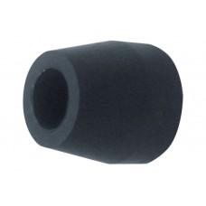 Втулка стабилизатора переднего (в рычаг) Chery QQ S11-2906015