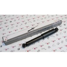 Амортизатор задний (масло) Chery QQ KIMIKO S11-2915010-O-KM