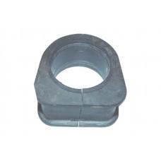 Втулка крепления рулевой рейки (резиновая) Chery QQ S11-3401011