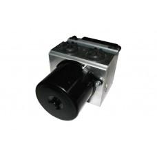 Блок ABS Chery QQ S11-3550010TR