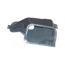 Воздуховод салонный пластик Chery QQ S11-8107910