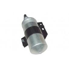 Бачок осушителя кондиционера Chery QQ S11-8109010BB
