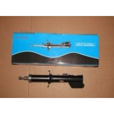 Амортизатор передний (газ) Chery Kimo S12-2905010