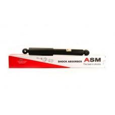 Амортизатор задний Chery Kimo ASM S12-2915010-A