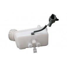 Бачок тормозной жидкости Chery Kimo S12-3505110