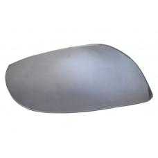 Зеркальный элемент L (оригинал) Chery Kimo S12-8202031-1