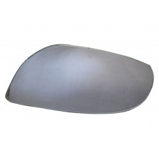 Зеркальный элемент R Chery Kimo S12-8202041
