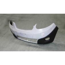 Бампер передний Chery Beat S18D-2803501-DQ