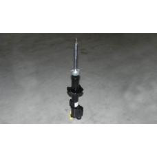 Амортизатор передний (газ) Chery Beat S18D-2905010