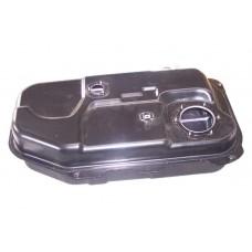 Бак топливный Chery Jaggi S21-1101110