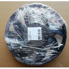 Вентилятор радиатора (разьем мама) Chery Kimo_Jaggi эконом S21-1308010-02-eco