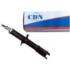 Амортизатор передний (газ) Chery Jaggi_Kimo CDN S21-2905010-CDN