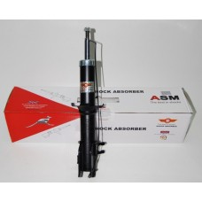 Амортизатор передний (газ) Chery Jaggi_Kimo ASM S21-2905010-G-A