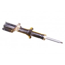 Амортизатор передний (газ) Chery Jaggi_Kimo S21-2905010-G