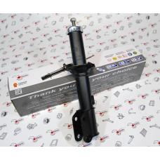 Амортизатор передний (масло) Chery Jaggi_Kimo KIMIKO S21-2905010-O-KM