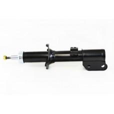 Амортизатор передний (масло) Chery Jaggi_Kimo S21-2905010-O