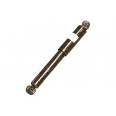 Амортизатор задний (газ) Chery Jaggi/Kimo S21-2915010
