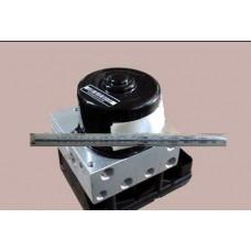 Блок ABS Chery Jaggi_Kimo S21-3550010