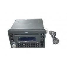 CD магнитола s21-7911031ba Chery Jaggi S21-7901050
