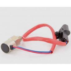 Датчик КПП индикации повышенной_пониженной передач Great Wall Hover SC-1803312C