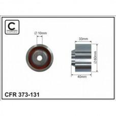 Ролик ГРМ обводной Chery Tiggo_Eastar_Cross Eastar Caffaro SMD156604-CFR