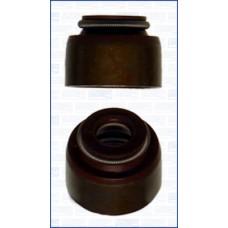 Сальник клапана LIFAN 320 AJUSA LF479Q1-1007018A/17A-AJUSA