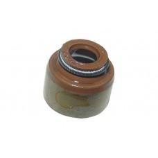 Сальник клапана LIFAN 320 LF479Q1-1007018A/17A