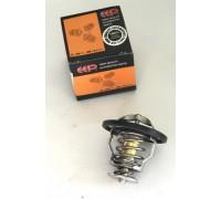 Термостат BYD F3 1_6L EEP 471Q-1306950-EEP