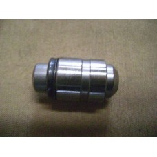 Гидрокомпенсатор Great Wall Hover, Haval H3 SMD377561