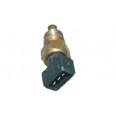 Датчик температуры охлаждающей жидкости BYDF3 476Q-4D-1300800