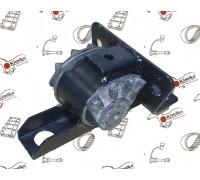 Подушка двигателя L Chery Tiggo KIMIKO T11-1001110BA-KM